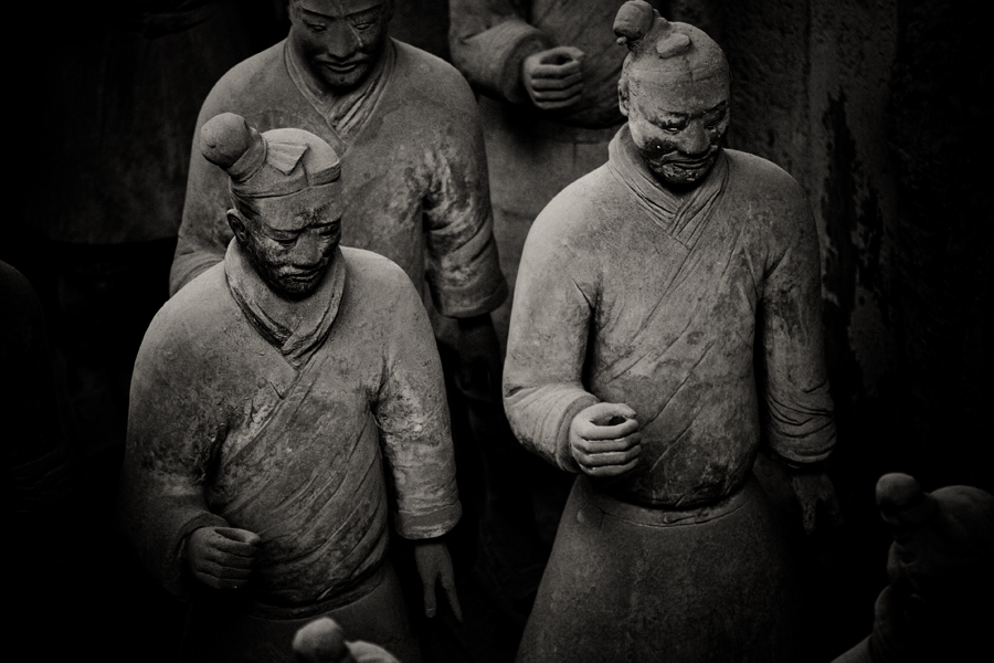 terracotta3_900x600