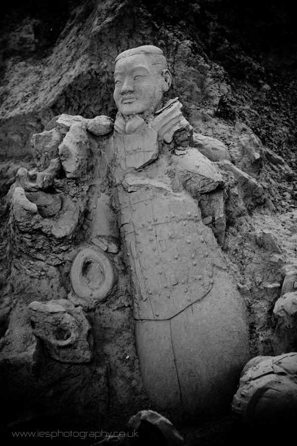 terracotta5_900x600