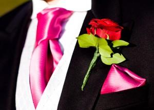 Wedding London Photography