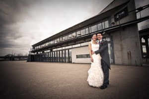 London Wedding Photographer Greenwich