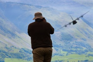 herc tog 300x200 LFA7   Low Flying in the Mach Loop Wales