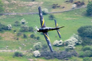 tucano cad east 300x200 LFA7   Low Flying in the Mach Loop Wales