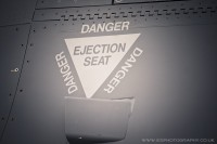 ejection seat 200x133 Royal International Air Tattoo 2010   RIAT   RAF Fairford