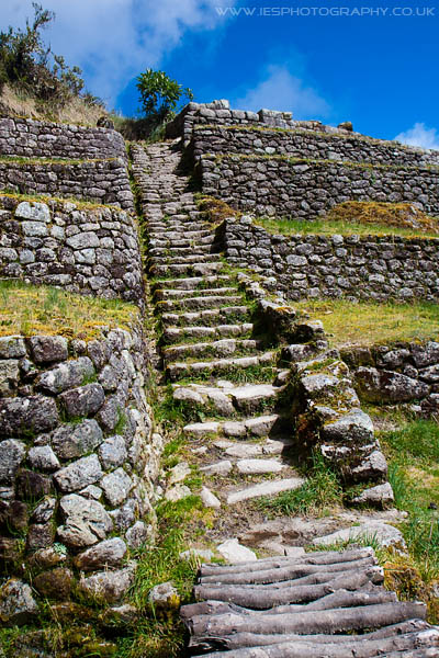 inca steps wm Peru