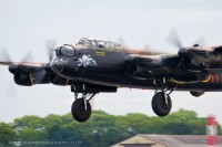 lancaster 200x133 Royal International Air Tattoo 2010   RIAT   RAF Fairford