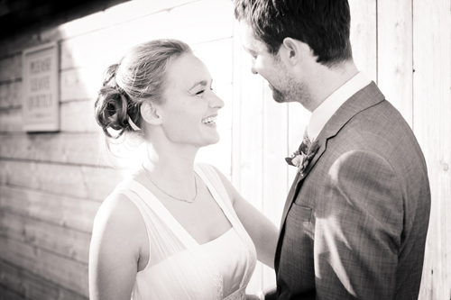 Croydon Surrey Kent Wedding Photographer