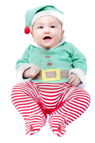 elf suit 500 Xmas Photo Sessions Available!