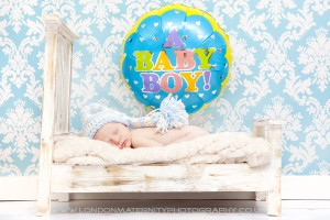 900 baby box2 300x200 Newborn Baby Photography