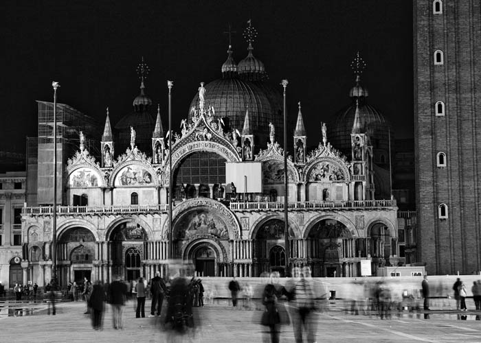 Travel Venice Photographer Photography