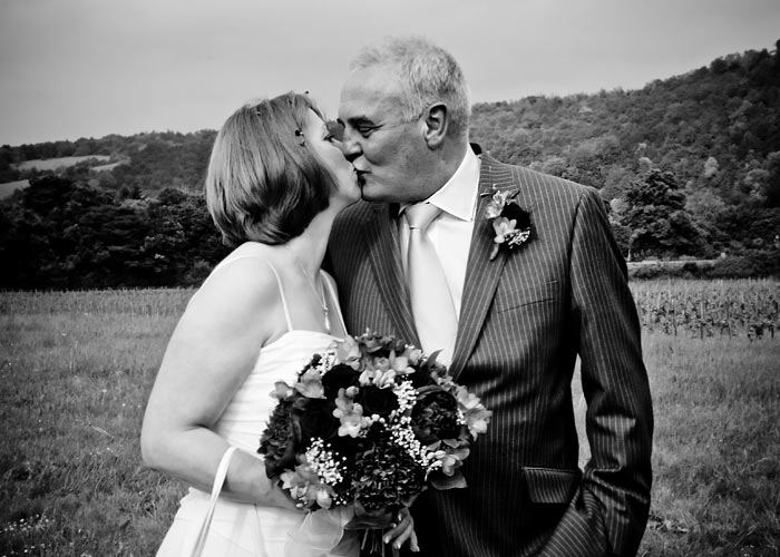 Wedding London Photographer Photography