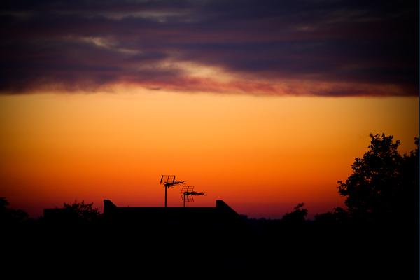 IMAGE: http://www.iesphotography.co.uk/sunset_ants_wm.jpg