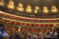 George Benson Royal Albert Hall
