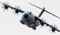 A400M Grizzly RIAT2010