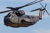 herre german helicopter